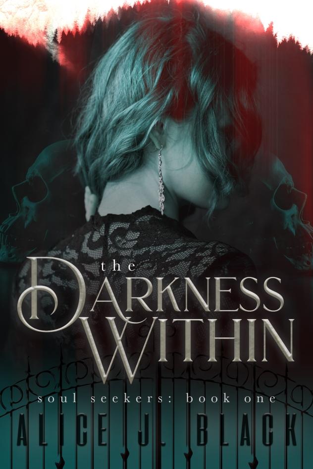 SS1_DarknessWithin_Black
